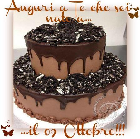 nati,compleanno,9 ottobre,personalita'